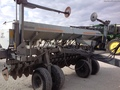 1994 Crust Buster 3400 Drill