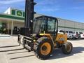 2014 JCB 930 Forklift
