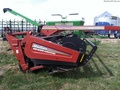 2002 MacDon 5020 Pull-Type Windrowers and Swather