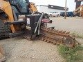 2013 Case 640 Trencher
