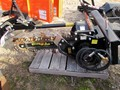 2015 Auger Torque MT900 Loader and Skid Steer Attachment