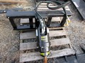 Auger Torque 3300-30 Loader and Skid Steer Attachment
