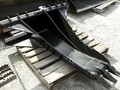 Blue Diamond 102005 Loader and Skid Steer Attachment