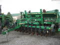 2005 Great Plains 1510P Drill