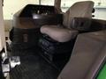 2003 John Deere 8120 Tractor
