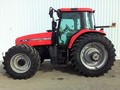 2006 AGCO RT120A Tractor