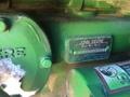 2004 John Deere 6081 Irrigation
