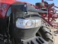 2016 Case IH Maxxum 145 Tractor