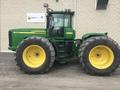 2006 John Deere 9420 Tractor
