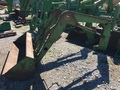 John Deere 175 Front End Loader