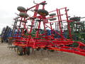 2013 Sunflower 5035-34 Field Cultivator