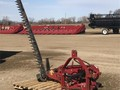 2010 Rowse 930 Sickle Mower