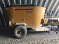 2004 Kuhn Knight 5042 Grinders and Mixer