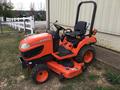 2011 Kubota BX2360 Tractor