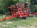 2016 Kuhn Krause 5635-30 Field Cultivator
