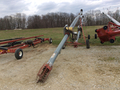 1996 Hutchinson 8x30 Augers and Conveyor