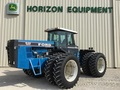 1990 Ford Versatile 846 Tractor
