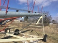 Buhler Farm King 14x76 Augers and Conveyor