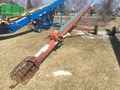 Feterl 10x44 Augers and Conveyor