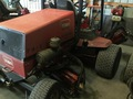 Toro 5400D Lawn and Garden