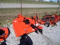 Land Pride RCR1248 Rotary Cutter
