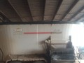 2006 Kuhn Knight 5185 Grinders and Mixer