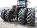 2015 New Holland T9.480 Tractor