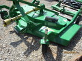 2014 Frontier GM2190R Rotary Cutter