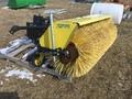 2014 John Deere 52 Plow