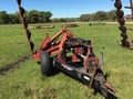 2007 New Holland 617 Disk Mower