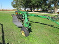 2005 John Deere 3710 Plow