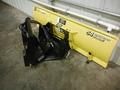 2009 John Deere 54 Manure Spreader