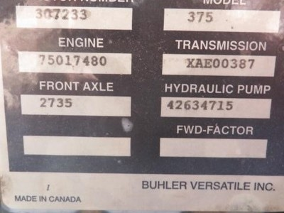 800 Ford Tractor Naa Wiring Diagram in addition Gibson Farm Tractor furthermore 8n Ford Tractor Zenith Carburetor Diagram moreover Wiring Diagram For 12 Volt Hydraulic Pump besides Wiring Diagram For Fordson Dexta Tractor. on ford 800 tractor wiring diagram