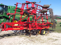 Sunflower 5035 Field Cultivator