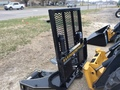2016 M&M HC16 Loader and Skid Steer Attachment