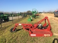 2017 Brown 672 Rotary Cutter