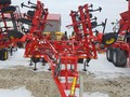 2015 Sunflower 5035-24 Field Cultivator