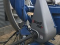 2014 Brandt 7500HP Grain Vac