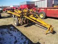 Taylor Way 740 Chisel Plow