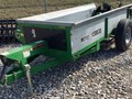 Frontier MS1112 Manure Spreader
