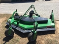 2016 Woods RD990X Rotary Cutter