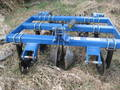 2013 Blu-Jet TrackMaster Irrigation