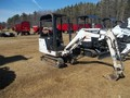 1996 Bobcat 320 Excavators and Mini Excavator