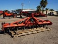 Kuhn HR4504D Lawn and Garden
