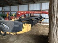 2006 New Holland 1475 Mower Conditioner