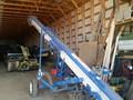 2013 Brandt 1535LP Augers and Conveyor
