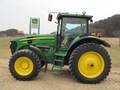 2010 John Deere 7730 Tractor