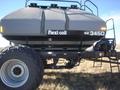 2002 Flexi-Coil 5000 Air Seeder