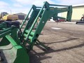 John Deere 840 Front End Loader
