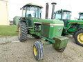 1973 John Deere 4430 Tractor